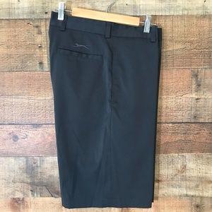 Slazenger Men's Golf Shorts Sz 30